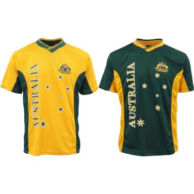 adults-kids-mens-sports-soccer-rugby-jersy-t-shirt-australia-day-polo-souvenir
